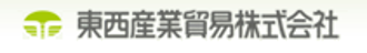 Tohzai Logo